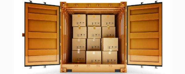 box de stockage